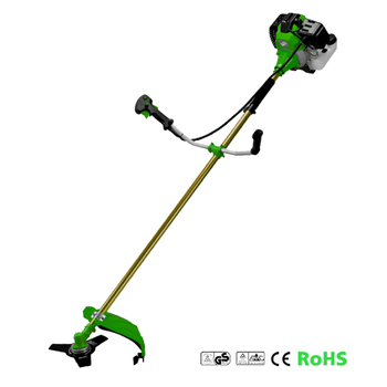 32.5CC 0.9KW petrol brush cutter