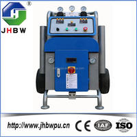 JHBW-A200 Polyurethane Spray Foam Machine