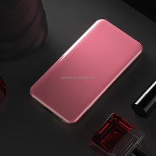 2018 New Trend Mobile Charging Power Bank 10000mah Made In China