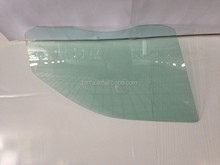 auto parts opel corsa ,car front windshield glass window glass