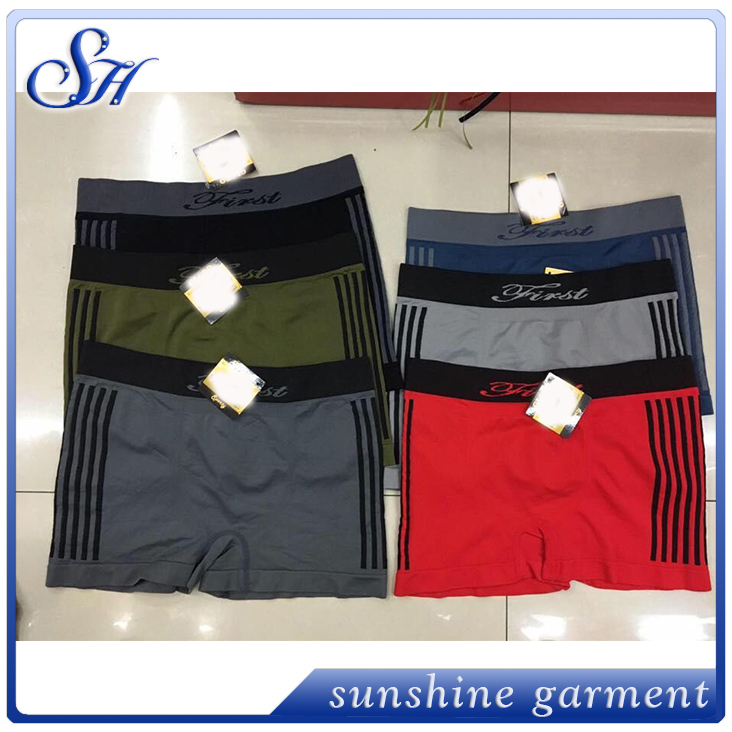 stock wholesale teen male underwear for sale