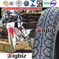 Motorcycle tire distributors ,taiwan motorcycle tire 80/100-14