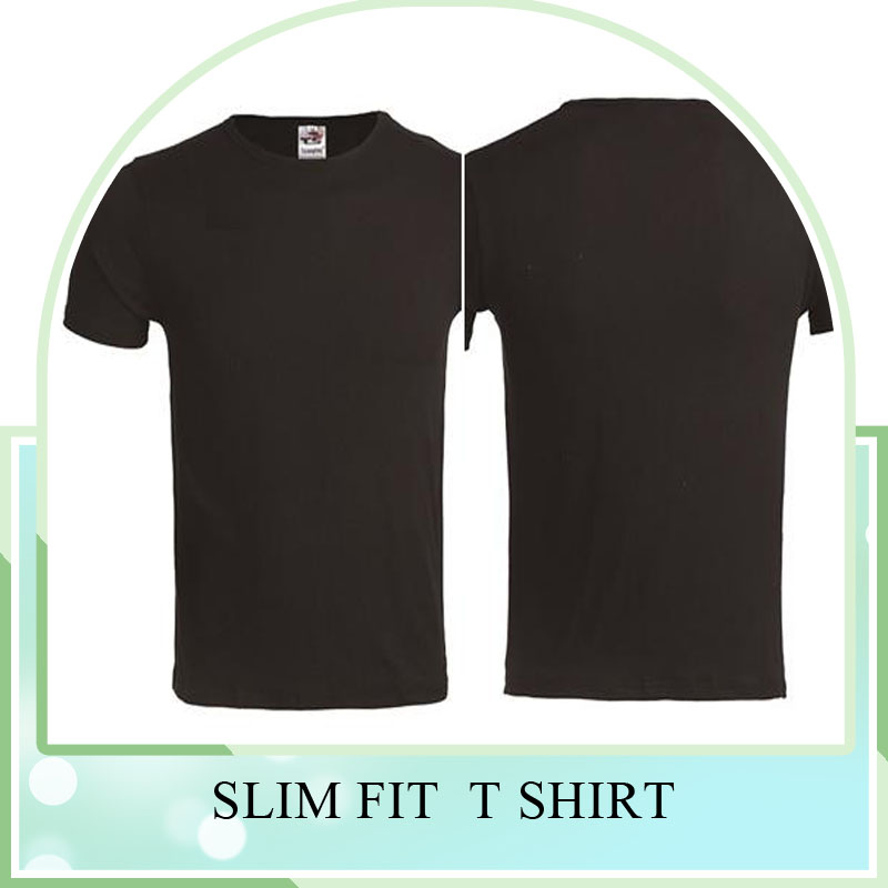 bulk sales ! Tall Wholesale 100% Modal Cotton White Plain plus size T Shirt with LOGO Customized