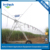 Valley style DYP 8210 High-Profile Center Pivot irrigation system for sugarcane