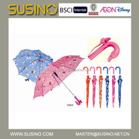 Susino Kids Printed Polyester Umbrella