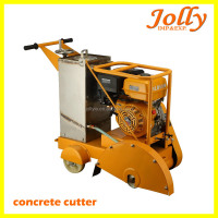 400c gasoline concrete saw cutter