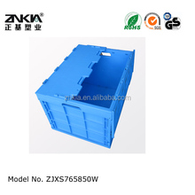 180L Large Plastic Industry used Container