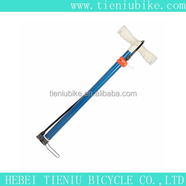 price of bicycle foot pump
