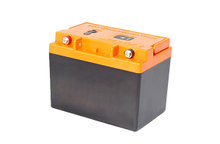 Hot sale li-lon battery 48V 100AH battery pack for hybird car system