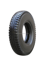 light truck bias tyre 8.25-16 truck tyre and bus tyre nylon tyre made China tyre
