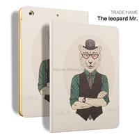 case and cover tablet cover for ipad mini