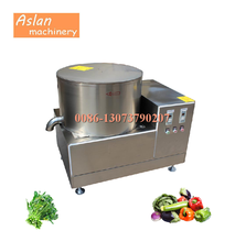 very popular fruit and vegetable dryer machine/Vegetables centrifugal dewatering machine