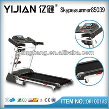 2015 hot selling fitness equipment