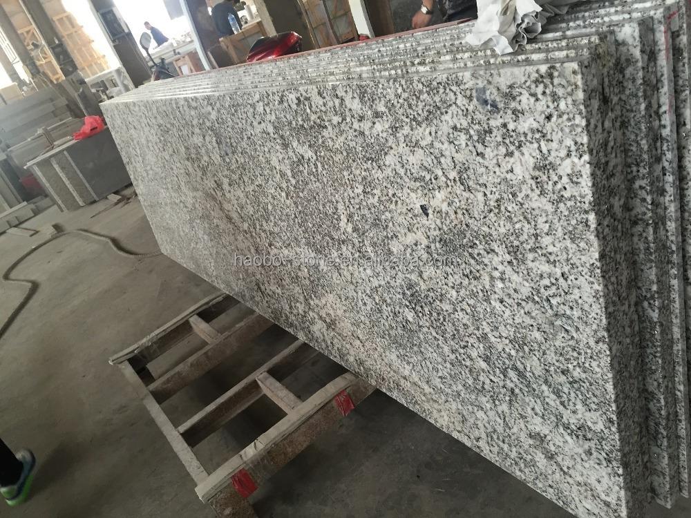 Bianco Antico Granite Prefab Laminated Kitchen Countertops Buy Bianco Antico Granite Price