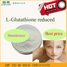 High purity Glutathione not for injection