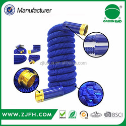 2016 New Item best selling online shopping for Amazon expandable magic hose USA