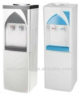 ningbo electric coolers water cooler compressor mineral water drinking fountain