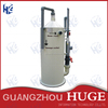 Best quality fish farming water disinfection equipment protein skimmer