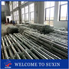 New scaffolding material used construction scaffolding ringlock system scaffolding for sale