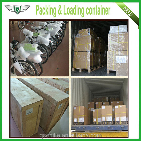 packing & loading cotainer two wheel electric scooter.jpg