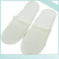 Wholesale Disposable Hotel Slippers
