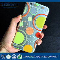 phone case printing,mobile phone accessories factory in china