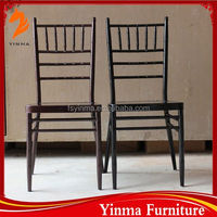 YINMA Hot Sale factory price antique reproduction dining chairs