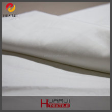 Hot product wholesale 100% cotton fabric for bedding