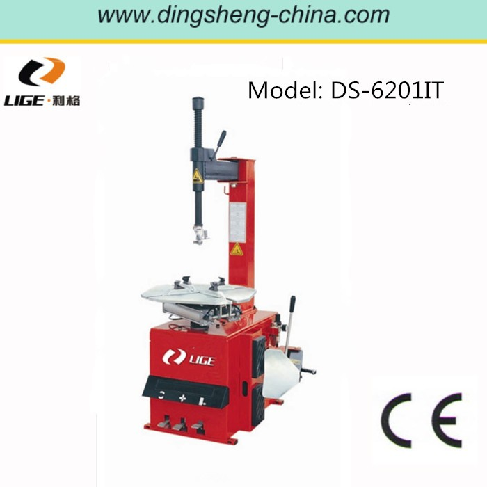 Tire changer machine manufacturers DS-6201