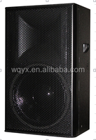 "OVS 500W 12""used for stage, home theater, koraoke, bar professional loudspeaker"