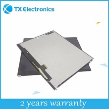 Wholesale for ipad 3 lcd,for ipad air 2 lcd digitizer screen touch display