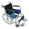 2017 Hot Sell Rehabilitation Therapy Supplier manual sports wheelchair