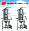 /product-detail/high-quality-vacuum-degasser-60049127405.html