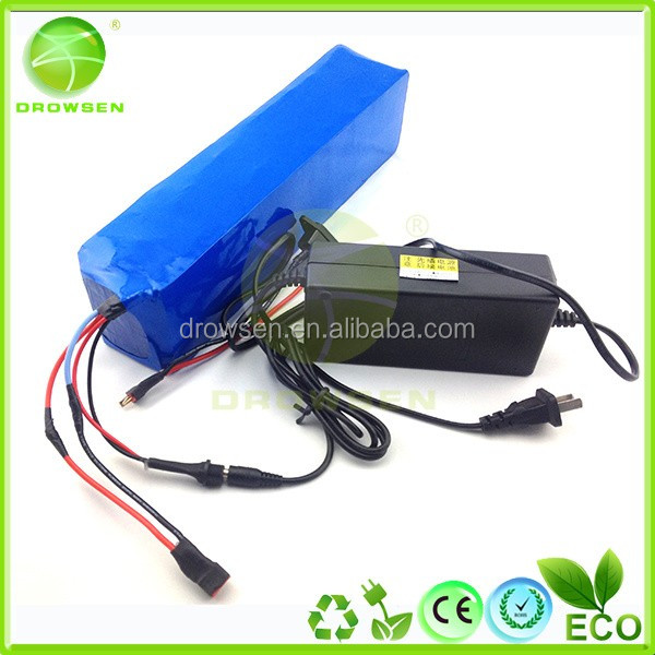 LI-ION KING rechargeable lithium ion battery 72v lithium battery pack 72v 12ah