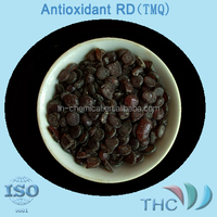 Sellers Exporters Manufacturers for RD TMQ rubber antioxidant