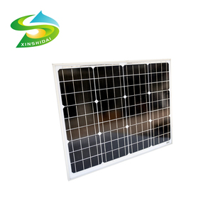High capacity pv solar panel price 250watt for home electricity/China Manufacturer Mono And Poly 250w 260w Solar Panel