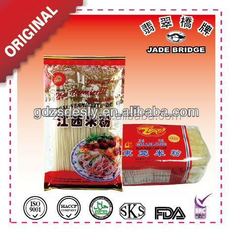 Jiangxi cooking rice stick, dried rice noodle,300g,400g