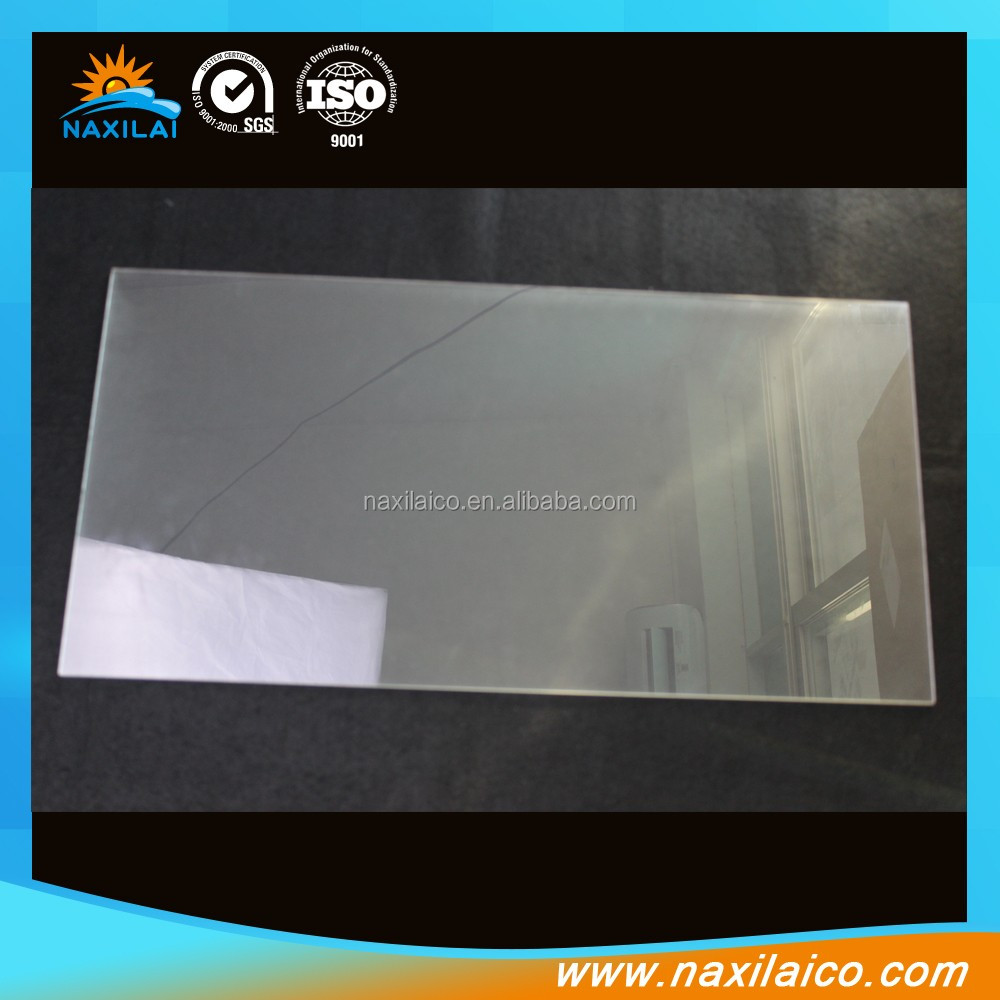 clear acrylic sheet plexiglass sheet acrylic board