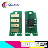 CT350244 CT350245 Toner Chip Cartridge Chip Compatible for Xerox DocuPrint 205 255 305