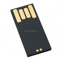 8G 16G 32G 64G UDP chip USB flash chip set