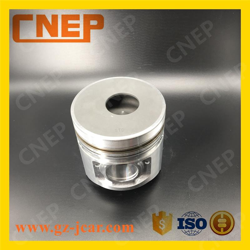 Hot selling piston assembly made in China