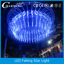 LED Storm Falling Star fashion show led club lighting