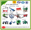 /product-detail/100-hot-sale-walking-tractor-small-garden-tractor-farm-tools-1775784290.html