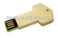 ECO-friendly wooden stick 32g