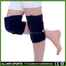 Alibaba express Elasticated Sport Support Knee support