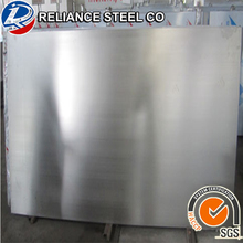 Factory price 304 0.7mm 4x8 tisco stainless steel sheet