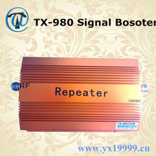 cable tv signal booster,bluetooth signal booster,wifi booster signal amplifier