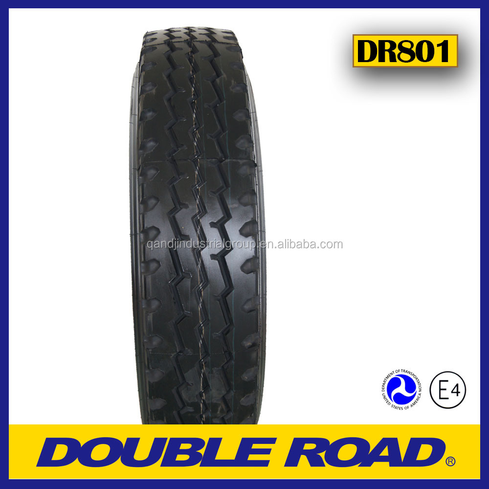 South Africa truck tire 900-20 hot sale
