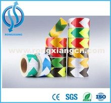 Custom Caution Tape Hazard Warning Tape Barricade & Caution Safety Tapes