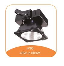 Portable 120W Work Camping Waterproof Led Outdoor Flood Light